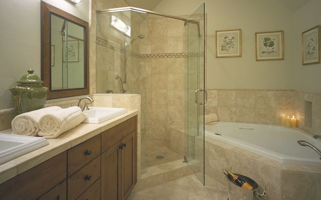 15 Bachelor Gulch Road - photo 8