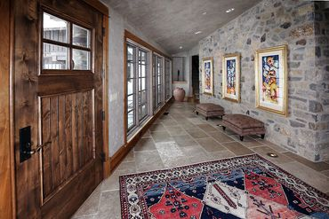 333 Elk Spring Trail Edwards, CO - Image 16