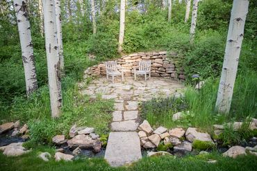 333 Elk Spring Trail Edwards, CO - Image 4