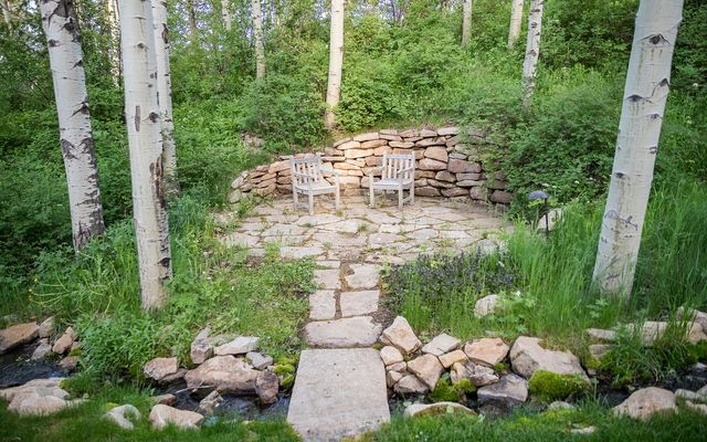 333 Elk Spring Trail - photo 3