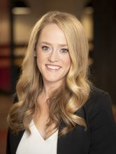 Brooke Horan-Kates - Slifer Smith & Frampton Real Estate