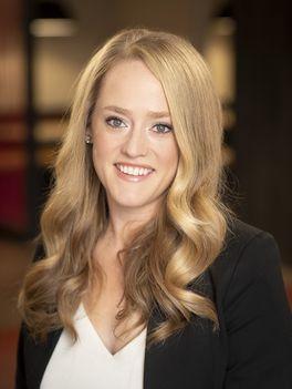 Brooke Horan-Kates - Slifer Smith & Frampton Real Estate