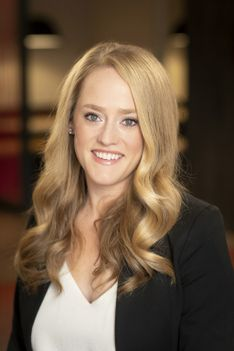 Brooke Horan-Kates - Slifer Smith & Frampton Real Estate Agent