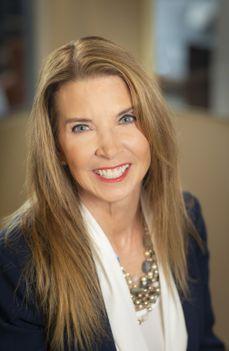 Renee Imamura - Slifer Smith & Frampton Real Estate Agent
