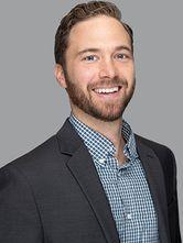 Kyle Stoveken - Slifer Smith & Frampton Real Estate