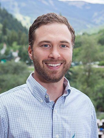 Kyle Stoveken