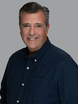 Fernando Pages Ruiz - Slifer Smith & Frampton Real Estate