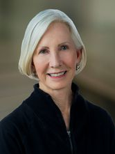Jane Hand - Slifer Smith & Frampton Real Estate