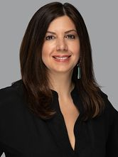 Cristine Hazemy - Slifer Smith & Frampton Real Estate