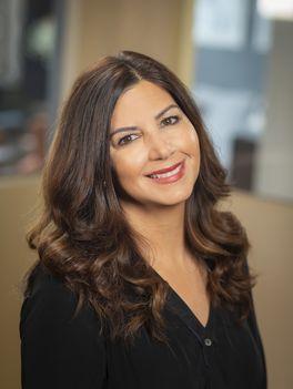 Cristine Hazemy - Slifer Smith & Frampton Real Estate