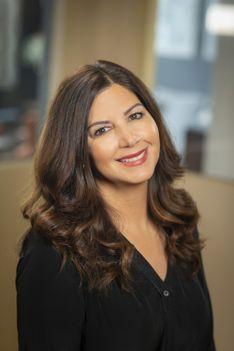 Cristine Hazemy - Slifer Smith & Frampton Real Estate Agent