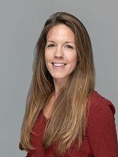 Lindsey Hubbard - Slifer Smith & Frampton Real Estate