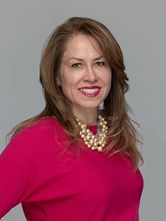 Tricia Gould - Slifer Smith & Frampton Real Estate