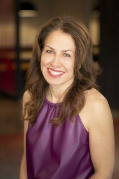 Tricia Gould - Slifer Smith & Frampton Real Estate Agent