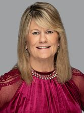 Teri Sweetin - Slifer Smith & Frampton Real Estate