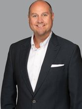 Kevin Kuebert - Slifer Smith & Frampton Real Estate