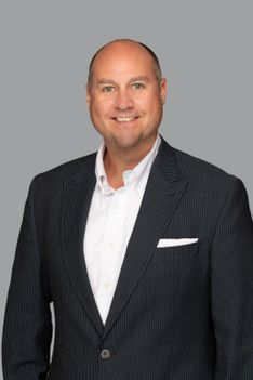 Kevin Kuebert - Slifer Smith & Frampton Real Estate Agent