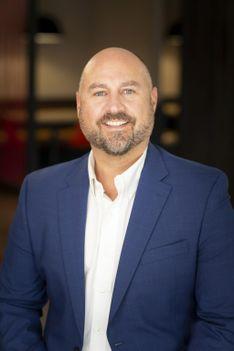Kevin Kuebert - Slifer Smith & Frampton Real Estate Agent