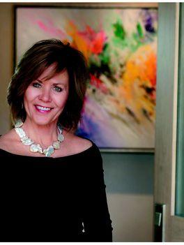 Ann Abernethy - Slifer Smith & Frampton Real Estate