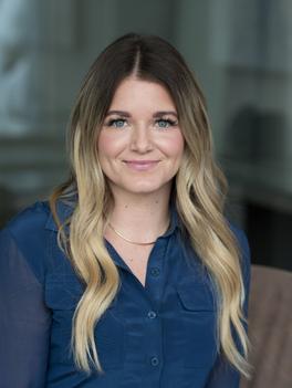 Stephanie Redmond - Slifer Smith & Frampton Real Estate