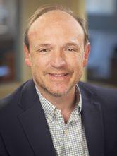 Chad Cremonese - Slifer Smith & Frampton Real Estate