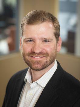 Greg Horton - Slifer Smith & Frampton Real Estate