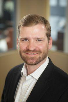 Greg Horton - Slifer Smith & Frampton Real Estate Agent
