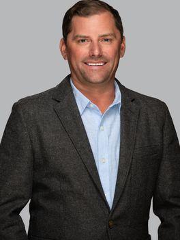 Jason Libby - Slifer Smith & Frampton Real Estate