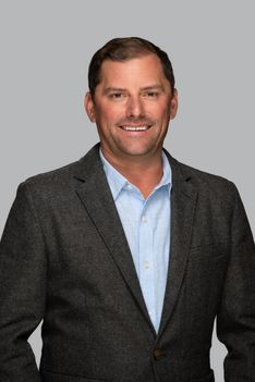 Jason Libby - Slifer Smith & Frampton Real Estate