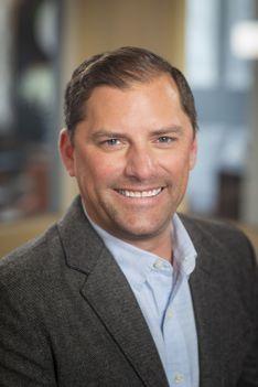 Jason Libby - Slifer Smith & Frampton Real Estate Agent