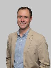 Robert Hague - Slifer Smith & Frampton Real Estate