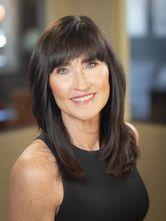 Brenda Hugo - Slifer Smith & Frampton Real Estate