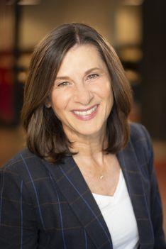 Lisa Griffith - Slifer Smith & Frampton Real Estate