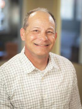 Travis Moore - Slifer Smith & Frampton Real Estate