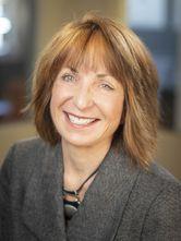 Katherine King - Slifer Smith & Frampton Real Estate