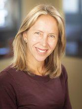 Liz Burnette - Slifer Smith & Frampton Real Estate