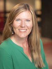 Joanna Hopkins - Slifer Smith & Frampton Real Estate