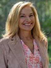 Meg Dworak - Slifer Smith & Frampton Real Estate