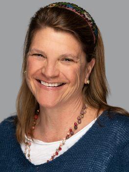 Sarah Barclay - Slifer Smith & Frampton Real Estate