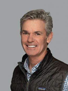 Eddie Bowers - Slifer Smith & Frampton Real Estate Agent