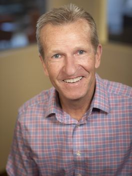 Jon Clark - Slifer Smith & Frampton Real Estate
