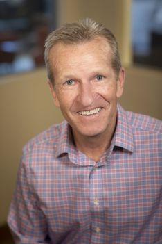 Jon Clark - Slifer Smith & Frampton Real Estate Agent