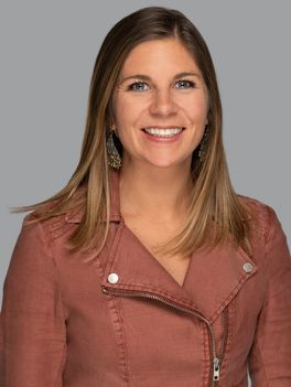 Reilly DeSantis - Slifer Smith & Frampton Real Estate