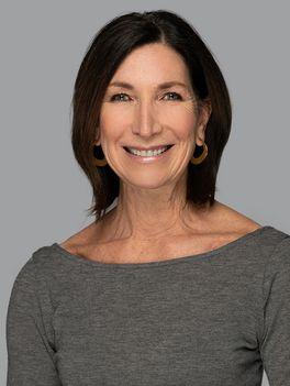 Annie Harris - Slifer Smith & Frampton Real Estate