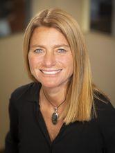 Michele Hart - Slifer Smith & Frampton Real Estate