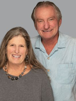 Sheila & Steve Jagentenfl - Slifer Smith & Frampton Real Estate