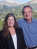 Sheila & Steve Jagentenfl