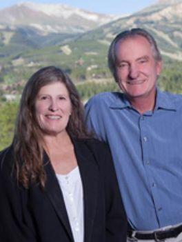 Sheila & Steve Jagentenfl - Slifer Smith & Frampton Real Estate