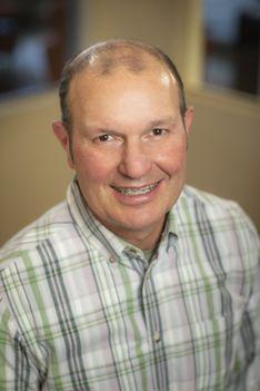 David Karoly - Slifer Smith & Frampton Real Estate Agent