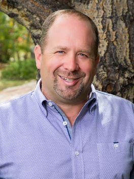 Eric Klein - Slifer Smith & Frampton Real Estate